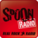 Spoon Radio-Logo