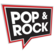 Pop O Rock-Logo