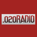.020RADIO-Logo