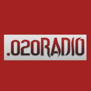 .020RADIO-Logo
