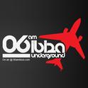 06AM Ibiza-Logo
