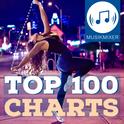 100 Charts MusikMixer-Logo