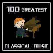 100 GREATEST-Logo