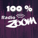100% Radio-Zoom-Logo