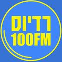 100FM-Logo