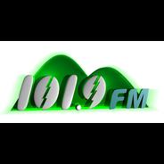 101.9 FM Radio VGB-Logo