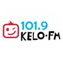 101.9 KELO-FM-Logo