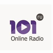 101.ru-Logo