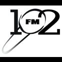 ERT 102 FM-Logo