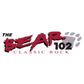 102 The Bear-Logo
