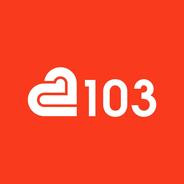 103-Logo