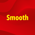 104.6 RTL-Logo
