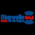 Radio Okerwelle-Logo