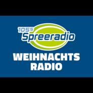 105'5 Spreeradio-Logo