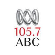 105.7 ABC Darwin-Logo