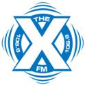 106.9 The X-Logo