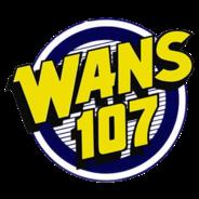 107 WANS-Logo