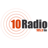 10Radio-Logo
