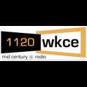 1120 WKCE-Logo