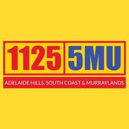 1125 5MU-Logo