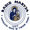 Radio Maryja-Logo