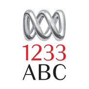 1233 ABC Newcastle-Logo