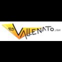 123Vallenato-Logo