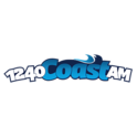 1240 Coast AM CFNI-Logo