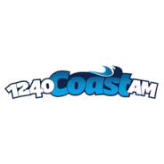 1240 Coast AM CFNI-Logo