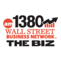 1380 The Biz-Logo