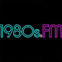 1980s.FM-Logo