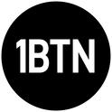 1 Brighton FM-Logo
