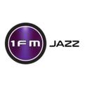 1FM Molde-Logo