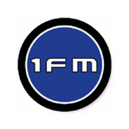 1fm-Logo