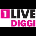 1LIVE-Logo
