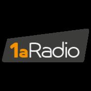 1aRadio-Logo