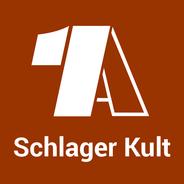 1A-Logo
