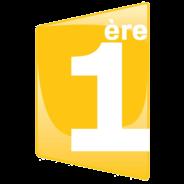 Outre-Mer 1ère RFO-Logo