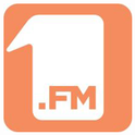 1.FM-Logo