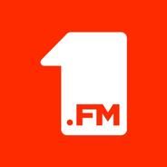 1.FM-Logo