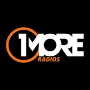 1MORE-Logo
