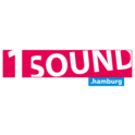 1SOUND.hamburg-Logo