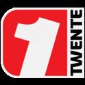 1Twente-Logo