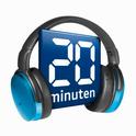 20 Minuten Music-Logo