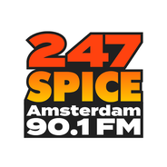 247Spice-Logo