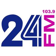 24FM AxarquiaPlus-Logo