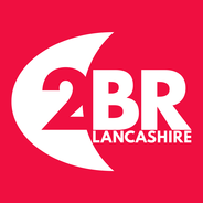 2BR-Logo