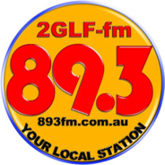 2GLF 89.3-Logo