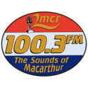 2MCR-Logo