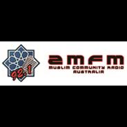2MFM-Logo